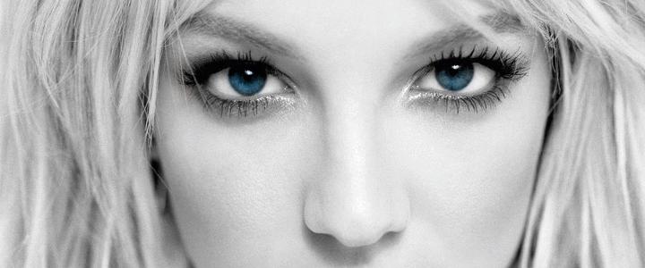 Προστατέψτε τα μάτια σας με βιταμίνη Ε