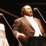 Όταν ο Pavarotti… θεραπεύει!