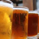 Καρδιοπροστασία με… μπύρα