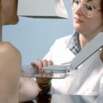 Μπορεί να προληφθεί ο καρκίνος του μαστού;