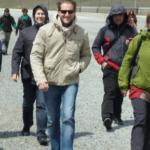Βάδισμα: Η ευκολότερη άσκηση του κόσμου