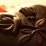 Σοκολάτα: όσο ένα πλήρες γεύμα