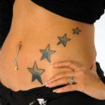 Αφαίρεση τατουάζ… ο πλαστικός χειρουργός δίνει τη λύση
