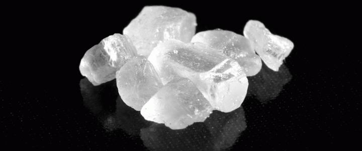 Λιγότερο αλάτι – περισσότερη γεύση