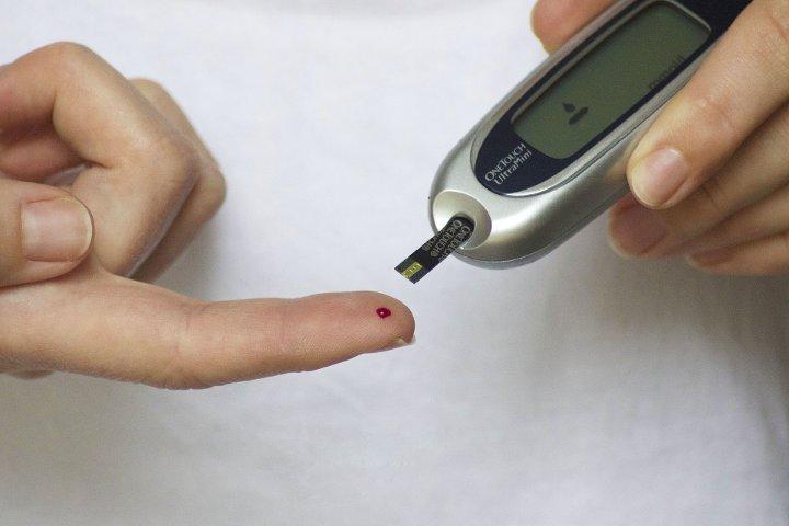 Τι είναι ο σακχαρώδης διαβήτης;