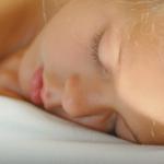 Πόσο ύπνο χρειαζόμαστε;