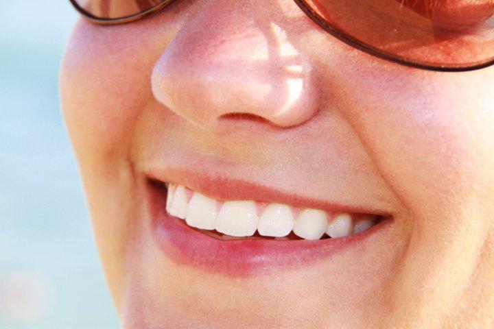 Λεύκανση Δοντιών: Αποκρυπτογράφηση τώρα!