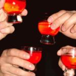 Πόσο παχαίνουν τα ποτά;