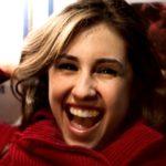 Όψεις ρητίνης – Bonding, μια λύση για το χαμόγελο που όλοι ονειρευόμαστε