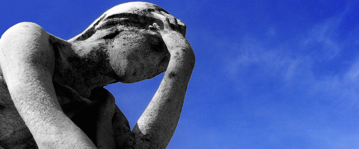 5 συμβουλές για τον πονοκέφαλο