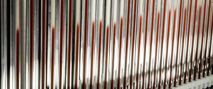 Ταχύτητα Καθιζήσεως Ερυθρών (ΤΚΕ)