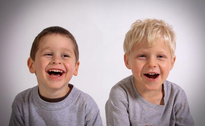 Κρεατάκια και παιδί: Τι χρειάζεται να γνωρίζουν οι γονείς