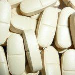 Φαρμακογενής βήχας
