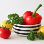 Σακχαρώδης διαβήτης: Μάθε και προφυλάξου