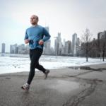 Συστηματική άσκηση και μακροζωία: πού, πώς, πότε και γιατί;