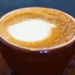Καφεϊνη, το διεγερτικό σας
