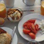 Πρωϊνό. Το σημαντικότερο γεύμα της ημέρας