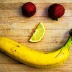 Συναισθηματική διατροφή: Η ψυχολογία στο αδυνάτισμα