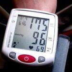 Holter πιέσεως (24-ωρη καταγραφή της αρτηριακής πιέσεως). Πότε και γιατί.