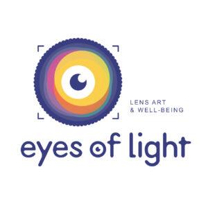 Eyes of Light