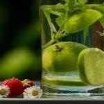 Η αξία των διαιτητικών ινών