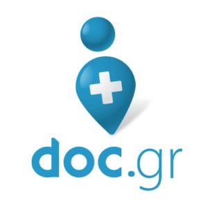 doc.gr