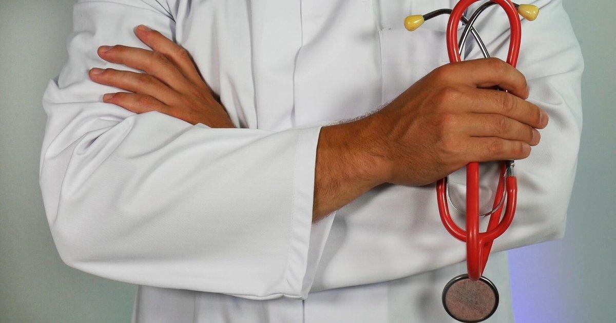 Προληπτική ιατρική: 7 συμβουλές