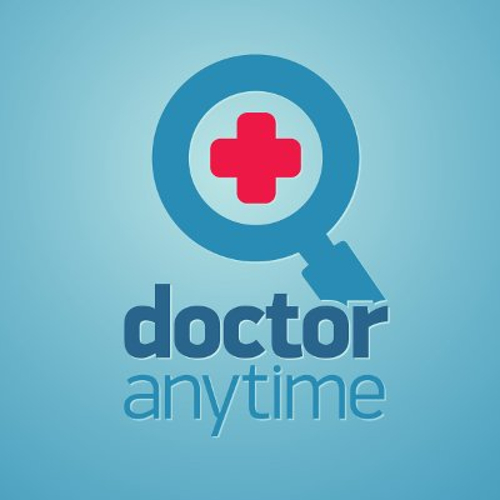 Συντακτική ομάδα Doctoranytime