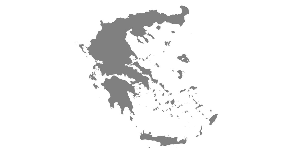 Γκρίνπις: Η ρύπανση φθάνει τα τροχαία σε νεκρούς στην Ελλάδα
