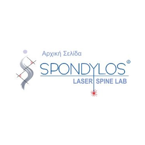 Spondylos Laser Spine Lab