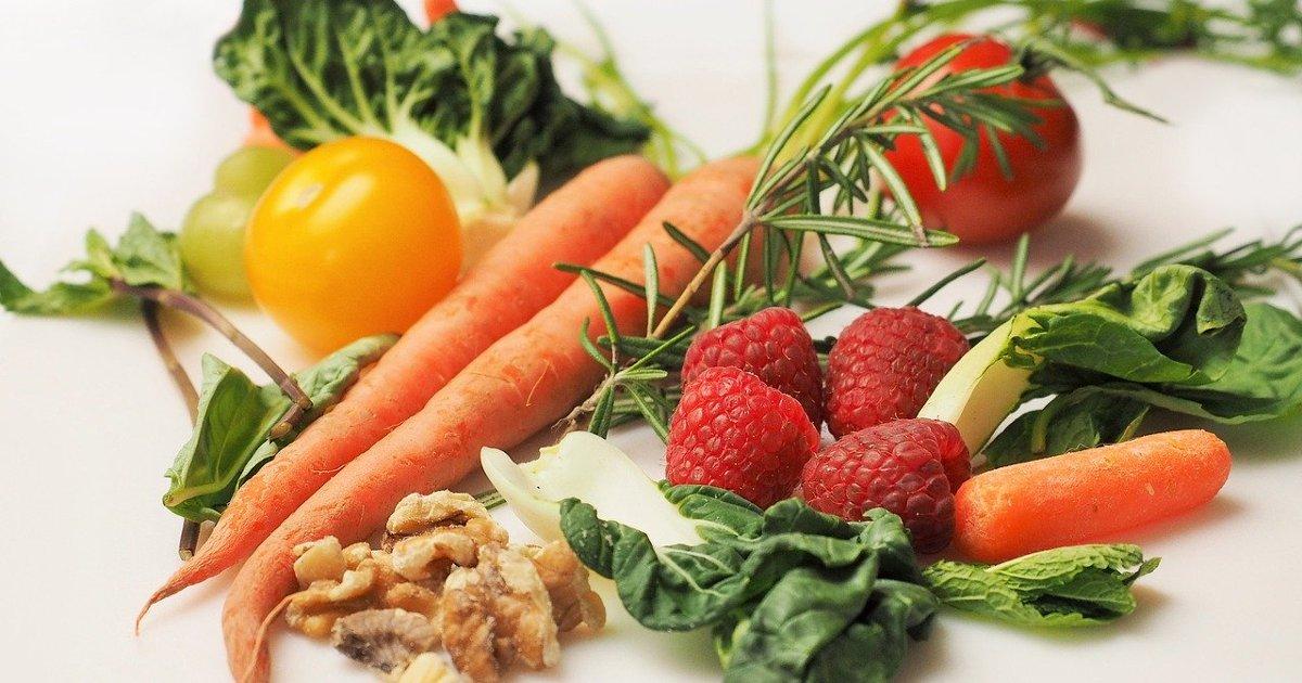 Δίαιτα χρόνιας νεφρικής ανεπάρκειας – γενικές οδηγίες