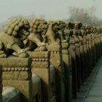 Η κνίδωση στην παραδοσιακή κινέζικη ιατρική