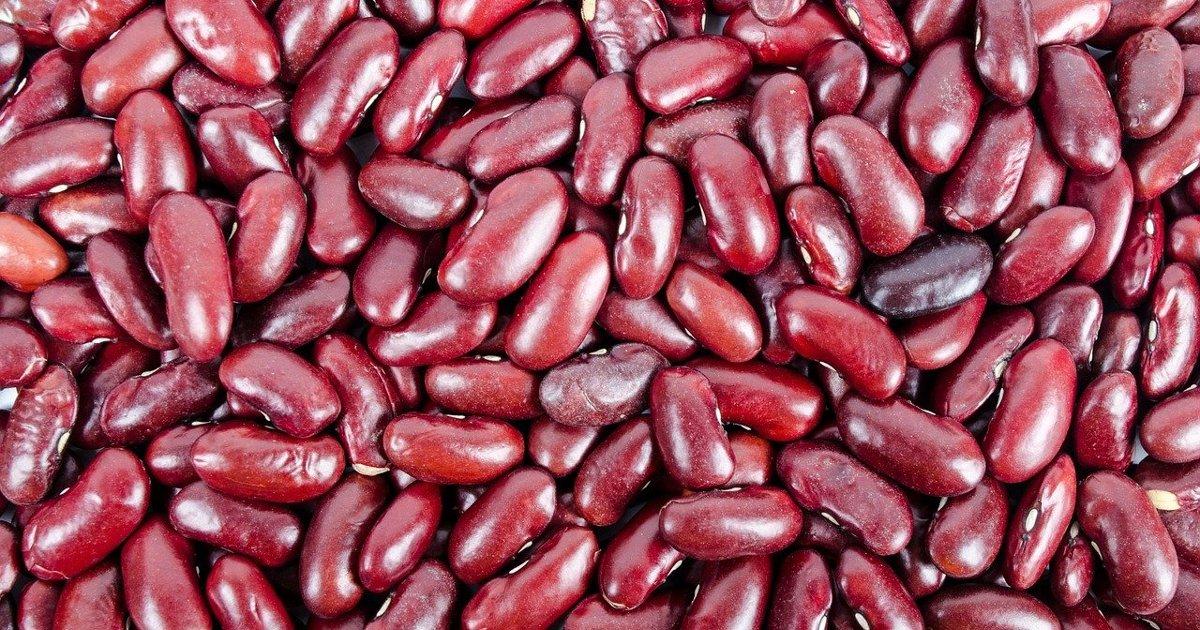 Εμμηνόπαυση και διατροφή - Φυτοοιστρογόνα