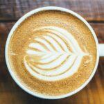 5 λόγοι για την ευεργετική επίδραση του καφέ στον οργανισμό μας