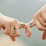 Μπορούμε να προστατευθούμε από τον Ιό των Ανθρωπίνων Θηλωμάτων (HPV);