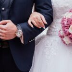 Ομοιοπαθητικοί τύποι ανθρώπων: Ένας γάμος της υψηλής κοινωνίας