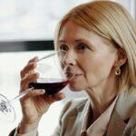 Εμμηνόπαυση και διατροφή. 5 συμβουλές για κάθε γυναίκα