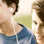 Τι είναι η εφηβεία;