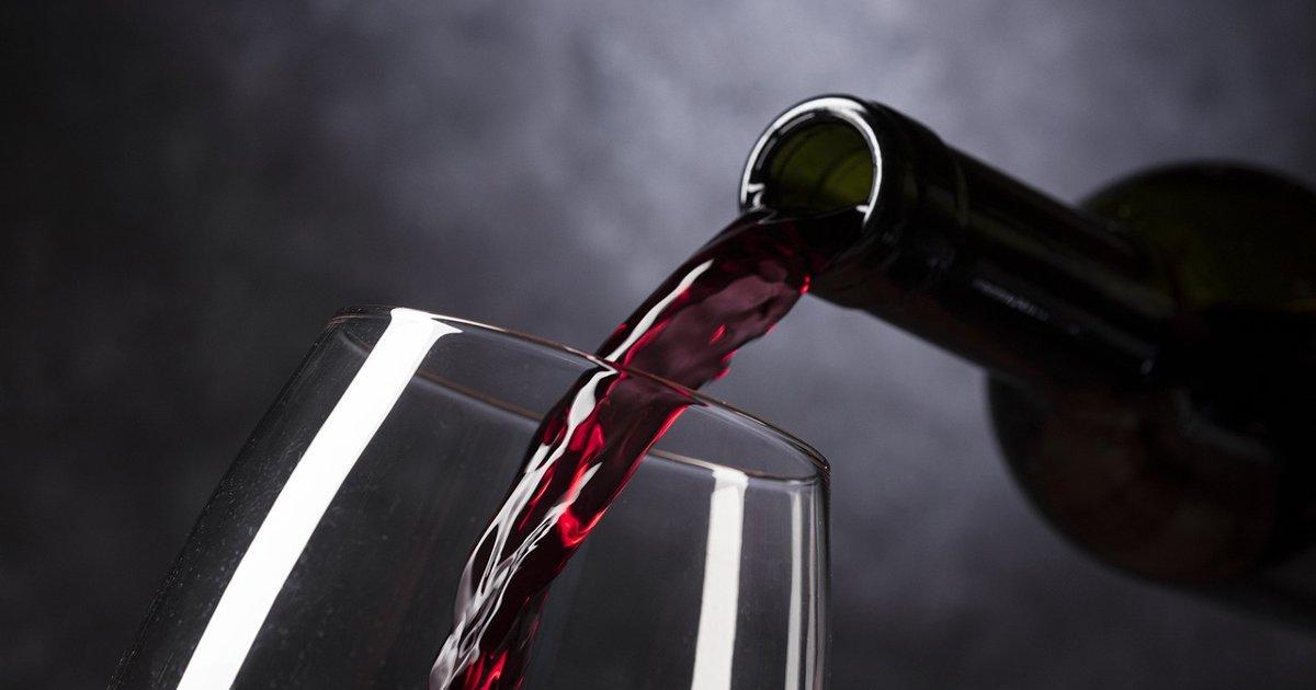 Αλκοολισμός: ένα σοβαρό κοινωνικό πρόβλημα