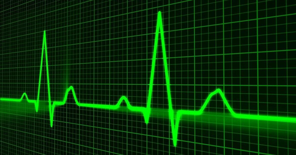 Αρρυθμίες: Τα φτερουγίσματα της καρδιάς