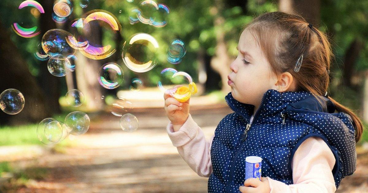 Πώς ξεχωρίζουμε τις παιδικές ασθένειες από τη μορφή του εξανθήματος;