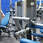 Γυμναστήριο: 5 λάθη που δεν πρέπει να κάνετε