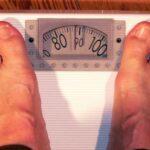 Η παχυσαρκία… γερνάει