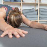 Οσφυαλγία: να κάνω γυμναστική;
