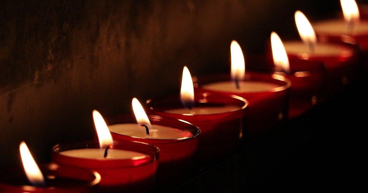Διαχείριση Κρίσεων: Πένθος, Απώλεια-Θλίψη