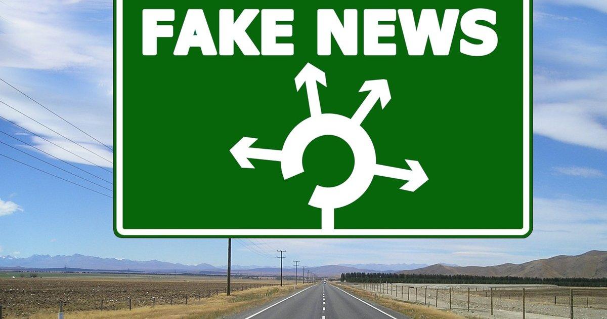 Social Media και Fake News