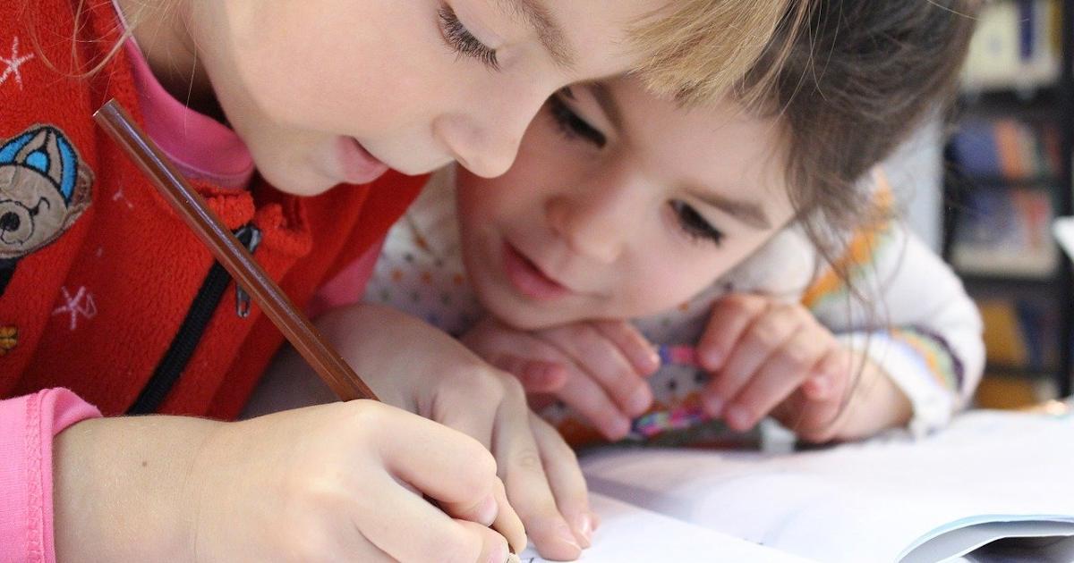 Τα ψυχοσυναισθηματικά ελλείμματα των μαθητών με μαθησιακές δυσκολίες