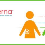 Εμβόλιο για κορωνοϊό: η Moderna ανακοινώνει αποτελεσματικότητα 94,5% στις κλινικές δοκιμές