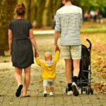 Περπάτημα: 5 λάθη που μπορείτε να αποφύγετε