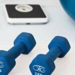 Άσκηση στο σπίτι ή στο γυμναστήριο;